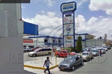 Foto principal de local en renta en saltillo zona centro 820145.