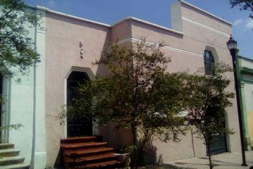 Foto de casa en venta en Guadalajara Centro, Guadalajara, Jalisco, 3062370,  no 01
