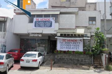 Foto de local en venta en  1128, chapultepec country, guadalajara, jalisco, 2784675 No. 01