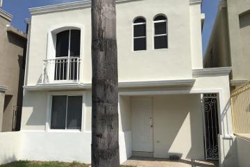 Foto de casa en renta en  113, cerradas de cumbres sector alcalá, monterrey, nuevo león, 2754365 No. 01