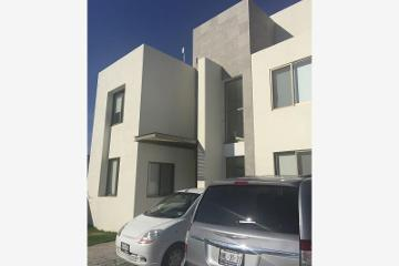 Foto de casa en venta en  113, desarrollo habitacional zibata, el marqués, querétaro, 1993704 No. 01