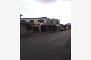 Foto de casa en venta en  113, el carmen, puebla, puebla, 1048719 No. 01