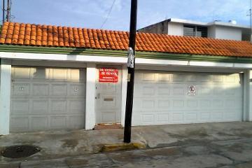 Foto de casa en venta en calle florida 113, adolfo lopez mateos, centro, tabasco, 2107072 no 01