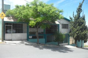Foto de casa en venta en  113, magisterio, saltillo, coahuila de zaragoza, 2551958 No. 01