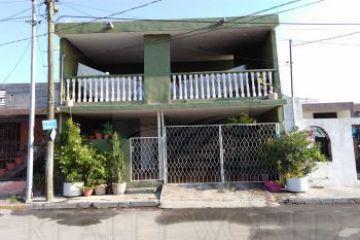 Foto principal de casa en venta en praderas i 2438921.