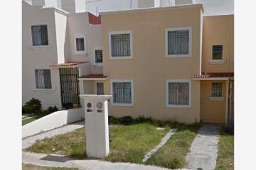 Foto de casa en venta en  113, real de haciendas, aguascalientes, aguascalientes, 2552869 No. 01