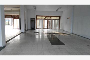 Foto de oficina en renta en  1132, españa, aguascalientes, aguascalientes, 2235110 No. 01