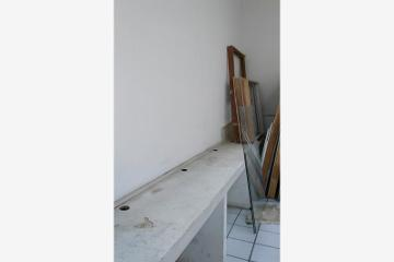 Foto de oficina en renta en  1132, españa, aguascalientes, aguascalientes, 2660399 No. 04