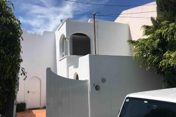 Foto de casa en renta en  1139, reforma agua azul, puebla, puebla, 2084534 No. 01