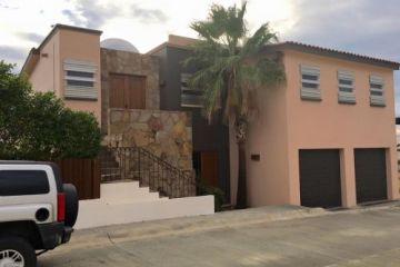 Foto de casa en renta en Cabo San Lucas Centro, Los Cabos, Baja California Sur, 2033848,  no 01