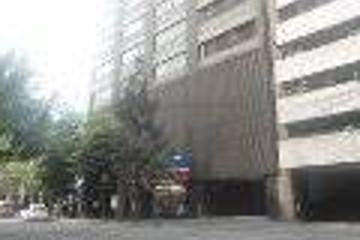 Foto de oficina en renta en Anzures, Miguel Hidalgo, Distrito Federal, 3021331,  no 01