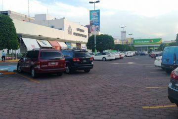 Foto de local en venta en Mercurio, Querétaro, Querétaro, 2835959,  no 01