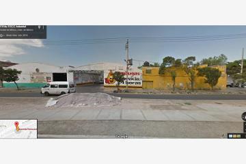 Foto de terreno comercial en venta en  114, moctezuma 2a sección, venustiano carranza, distrito federal, 2807036 No. 01