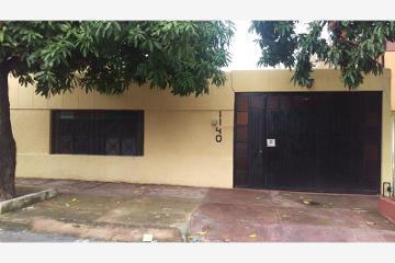 Foto de casa en venta en  1140, ampliación talpita, guadalajara, jalisco, 2695805 No. 01