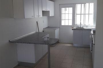 Foto de casa en renta en Galindas Residencial, Querétaro, Querétaro, 3059791,  no 01