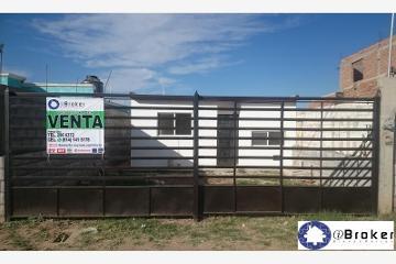 Foto de casa en venta en  11409, toribio ortega, chihuahua, chihuahua, 2777177 No. 01