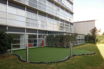 Foto de departamento en renta en Carola, Álvaro Obregón, Distrito Federal, 2797183,  no 01