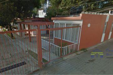 Foto de casa en renta en Reforma, Oaxaca de Juárez, Oaxaca, 2476155,  no 01
