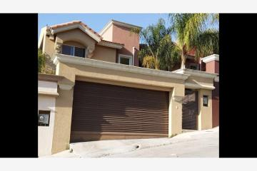 Foto de casa en renta en  11494, residencial la esperanza, tijuana, baja california, 2665862 No. 01