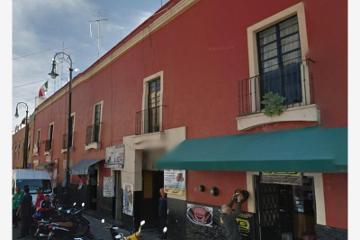 Foto de departamento en venta en  115, centro (área 2), cuauhtémoc, distrito federal, 2677398 No. 01