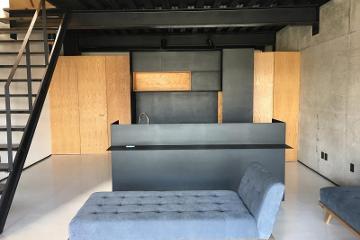Foto de departamento en venta en  115, condesa, cuauhtémoc, distrito federal, 2888910 No. 01