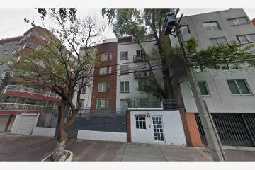 Foto de departamento en venta en  115, del valle centro, benito juárez, distrito federal, 2433500 No. 01
