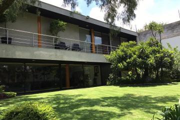 Foto de casa en venta en  115, jardines del pedregal, álvaro obregón, distrito federal, 2062250 No. 01