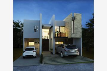 Foto de casa en venta en  115, juriquilla, querétaro, querétaro, 2778774 No. 01