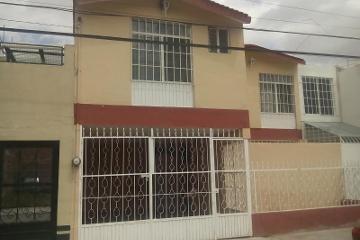 Foto de casa en venta en  115, las américas, aguascalientes, aguascalientes, 1727540 No. 01