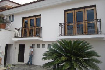 Foto de casa en venta en  115, las cañadas, zapopan, jalisco, 2675981 No. 01