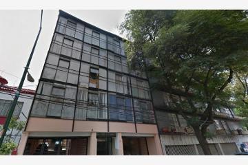 Foto de departamento en venta en  115, narvarte poniente, benito juárez, distrito federal, 2824457 No. 01