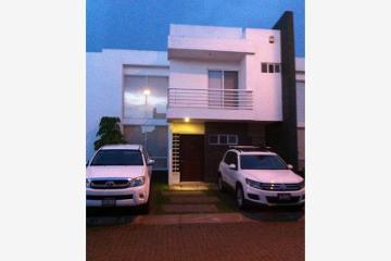 Foto de casa en venta en  115, porta canteras, aguascalientes, aguascalientes, 2680464 No. 01