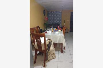 Foto de casa en venta en  115, privada beta centauro, saltillo, coahuila de zaragoza, 2465751 No. 01
