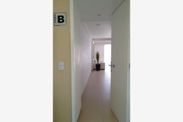 Foto de departamento en renta en  115, rincón de la paz, puebla, puebla, 1617194 No. 01