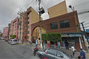 Foto principal de departamento en venta en margarita maza de juarez, vallejo 2839416.