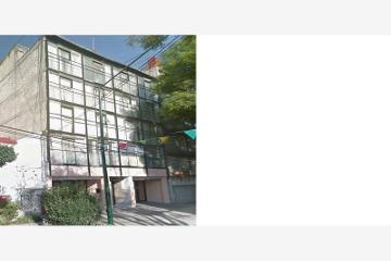 Foto de departamento en venta en  115, vertiz narvarte, benito juárez, distrito federal, 2686030 No. 01