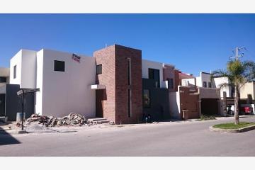 Foto de casa en venta en  115, villas de san sebastián, saltillo, coahuila de zaragoza, 2867616 No. 01