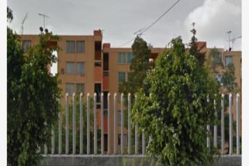 Foto de departamento en venta en  1150, santa fe, álvaro obregón, distrito federal, 2805890 No. 01