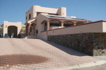 Foto de casa en venta en  1158, san carlos nuevo guaymas, guaymas, sonora, 1386279 No. 01