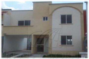 Foto principal de casa en venta en colibrí 2170700.