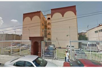 Foto de departamento en venta en  116, del recreo, azcapotzalco, distrito federal, 2550810 No. 01