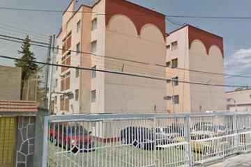 Foto de departamento en venta en  116, del recreo, azcapotzalco, distrito federal, 2684577 No. 01