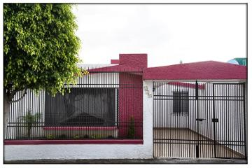 Foto de casa en venta en  116, el campanario, querétaro, querétaro, 2427916 No. 01