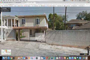 Foto principal de casa en venta en fuentes del valle 2585306.