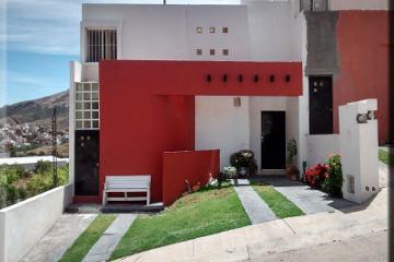Foto de casa en venta en  116, lomas del bosque, zacatecas, zacatecas, 2942924 No. 01