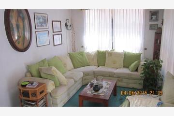 Foto de casa en renta en  116, lomas del mármol, puebla, puebla, 2189627 No. 01