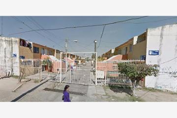Foto de casa en venta en  116, miravalle, guadalajara, jalisco, 2678843 No. 01