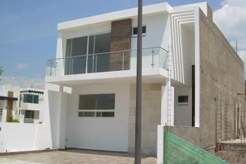 Foto principal de casa en venta en lomas de punta del este, punta del este 2360008.