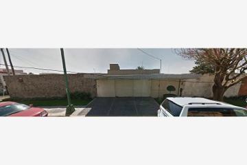 Foto de casa en venta en  116, rincón de la paz, puebla, puebla, 974543 No. 01