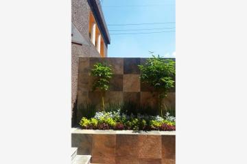 Foto de casa en renta en  116, santa úrsula xitla, tlalpan, distrito federal, 2569989 No. 01